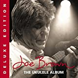 The Ukulele Album (Deluxe Edition)