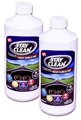 body-shield-pro-stay-clean-windscreen-cleaner-1-litre-duo-pack-endorsed-by-tv-motoring-journalist-ti