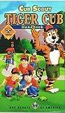 Cub Scout Tiger Cub Handbook (Tiger Cub)