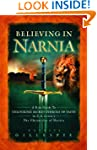 Believing in Narnia: A Kid's Guide to...