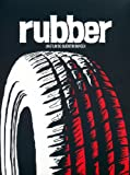 echange, troc Rubber - Collector 2 DVD + Blu Ray [Blu-ray]