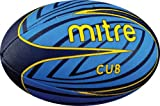 Mitre Cub Rugby Training Ball