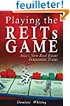 Playing the Reits Game: Asia's New Re...