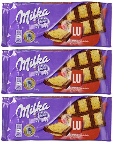 milka-y-lu-galletas-pack-de-3