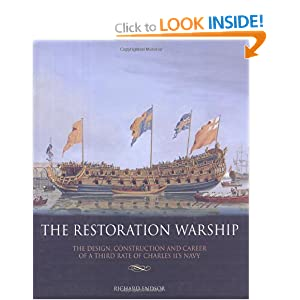 The Restoration Warship 51wKv66EiTL._BO2,204,203,200_PIsitb-sticker-arrow-click,TopRight,35,-76_AA300_SH20_OU02_