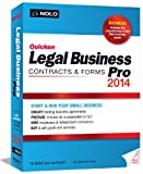 Quicken Legal Business Pro 2014