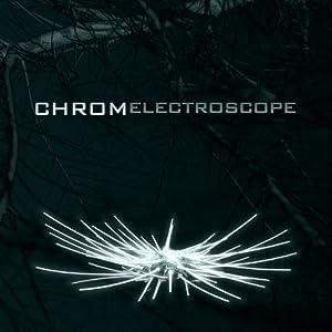 Chrom ? Electroscope