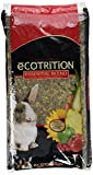 eCotrition-P-84123-Essential-Blend-for-Rabbits-10-lb