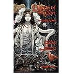 img - for [ Queen of K'N-Yan [ QUEEN OF K'N-YAN ] By Asamatsu, Ken ( Author )Jul-20-2008 Paperback book / textbook / text book