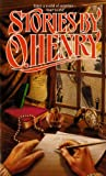 Stories by O. Henry (Tor Classics)
