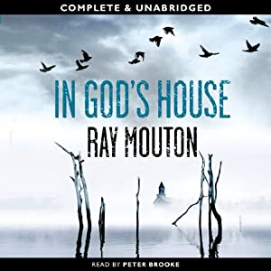 In God's House | [Ray Mouton]