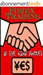 Forex trading in the Asian Market: Fo...