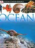 Ocean (Eyewitness Books)