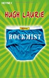 Bockmist (3453433246) by Hugh Laurie