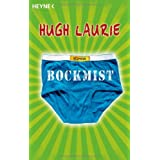 Bockmistvon &#34;Hugh Laurie&#34;