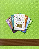 echange, troc Album Collector de cartes amiibo Animal Crossing - série 1  + 3 cartes  (1 spéciale + 2 standard)