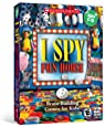 Scholastic I Spy Fun House [Old Version]