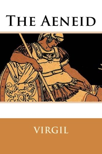 an analysis of the characters in aeneid If the gods represent humans, just as the human characters engage in conflicts and power struggles, so too do the gods fate [ edit ] fate , described as a preordained destiny that men and gods have to follow, is a major theme in the aeneid.