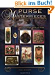 Purse Masterpieces Identification and...