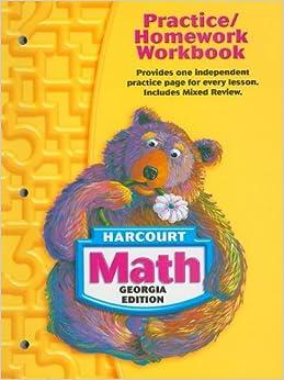 Amazon case homework student version
