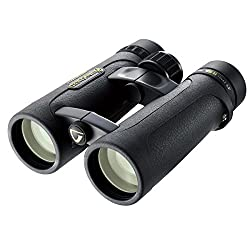 Vanguard Endeavor ED II 10x42 Binocular with HOYA ED Glass