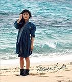 ラジオCD「沢城みゆきと12の夜」初回限定盤