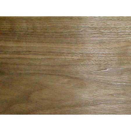 Walnut Veneer Flat Cut 1 x 8 - 3M PSA