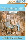 In Grandma's Attic (Grandma's Attic Series)