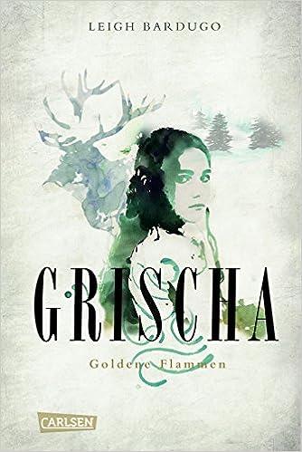 Grischa 1