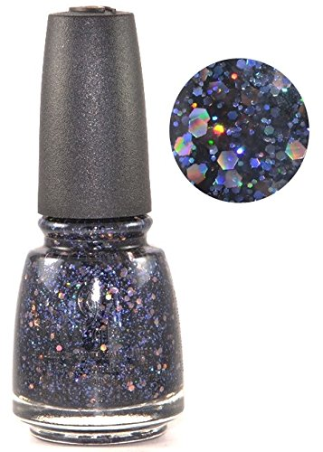 china-glaze-collection-holiday-cheers-vernis-a-ongles-coal-hands-warm-heart-14-ml