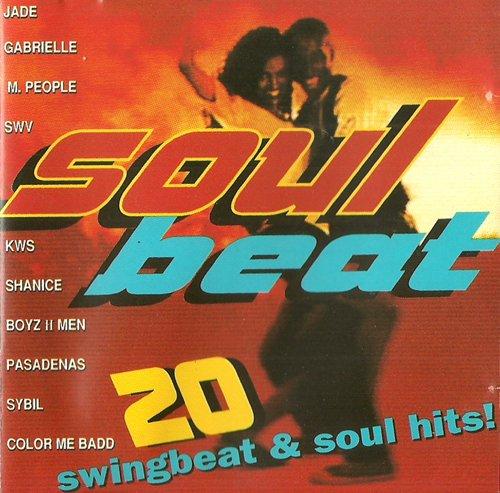 top 10 dance tunes 90s