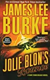 Jolie Blon's Bounce: A Novel (Dave Robicheaux)