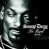 echange, troc Snoop Dogg - Tha Shiznit Episode 1