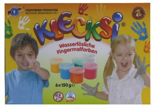 klecksi-dito-vernici-set-con-6-colori