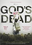GODS NOT DEAD [Import]