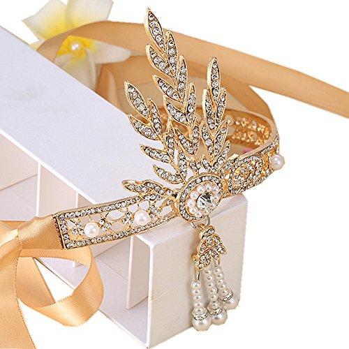 1920s-Great-Gatsby-Vintage-Style-Pearl-Crown-Charleston-Bridal-Headband