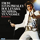From Elvis Presley Boulevard, Memphis Tennessee by Elvis Presley