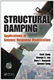 img - for Structural Damping: Applications in Seismic Response Modification (Advances in Earthquake Engineering) book / textbook / text book
