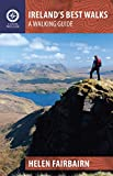 Ireland's Best Walks: A Walking Guide (Walking Guides)