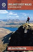 Ireland's Best Walks: A Walking Guide (Walking Guides)