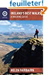Ireland's Best Walks: A Walking Guide