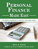 Personal Finance Made Easy (Made Easy (WS Publishing))
