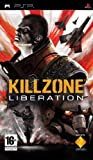 echange, troc Killzone libération - collection essential