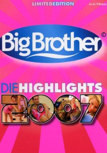 big-brother-die-highlights-aus-der-aktuellen-staffel-2007-alemania-dvd