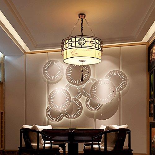 midtawer-nouveau-semi-lustre-chinois-lampes-fer-factory-peinture-chinoise-de-tissus-de-style-retro-r