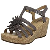 Gabor Cornelia Wedges