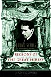img - for Regions of the Great Heresy: Bruno Schulz, a Biographical Portrait Hardcover - November 11, 2002 book / textbook / text book