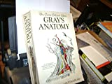 Gray's Anatomy, Descriptive and Surgical (051753035X) by Gray, Henry