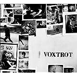 VOXTROT [Vinyl]