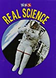 img - for Real Science: Level 4 (Snapshots Video Science) book / textbook / text book